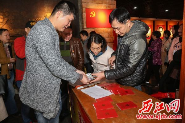 2E8A7660西江日报记者  梁小明  摄