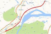 注意!鼎湖大道、星湖大道部分路段实行交通管制,将持续至4月底!