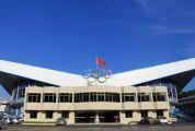免费健身,免费停车……肇庆这个体育中心场馆免费开放啦!