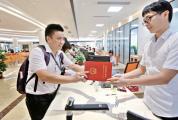 2018年肇庆县域营商环境及市直单位营商服务水平评测结果出炉 超八成市直单位得分80分以上 涉企业务认可度高