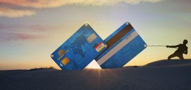广发信用卡助力支付便民,解锁移动支付全姿势