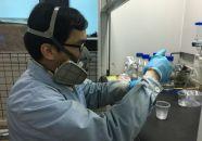 这家公司将科研成果从实验室带到工厂