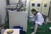 汇聚粤港澳大湾区创新资源 培育技术领先行业标杆企业