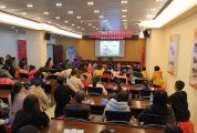2019年肇庆市新时代文明实践志愿服务系列活动举行