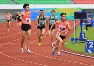 两APP自助领取彩金38籍女将助广东队夺银