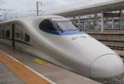今天起,从肇庆坐高铁到广州就像搭公交!因为...