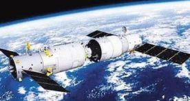 白菜送38彩金为中国的航天飞行事业作出了贡献!因为这项工作……