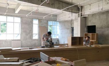 端州区社区标准化建设有新进展