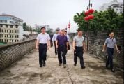 APP自助领取彩金38旅游迎来大发展!中国旅游集团都前来开发旅游资源!