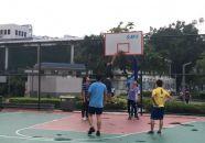 趣味运动培养青少年运动好习惯