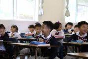 最新最全!端州区民办幼儿园及民办学校名单出炉!
