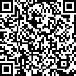 2019-07-05_2591869
