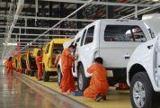 廣東寶龍汽車: 打造全國最大特種 專用車生產企業