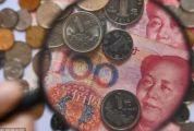 上半年收入超过这个数,你就站在了广东平均线以上!