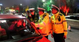 這些人終生禁駕!肇慶最新一批重點交通違法名單出爐!