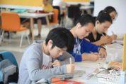 小学一二年级不布置书面家庭作业!广东中小学生要减负,有意见快提