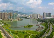 端州完善城市配套建设 加快推进城区扩容提质
