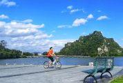 上半年廣東省城市空氣和水環境質量及排名情況公布!肇慶排名......