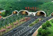 """【交通快訊】全國已建成76個""""司機之家"""",年底達到100個"""