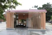 小公廁大民生!端州城區再升級改造43座公廁!