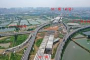 廣州?肇慶的新鐵路、高速要來了!
