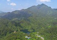 守护一方水土 为全球生态研究贡献中国智慧