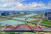 巨變——70年來肇慶交通發展變遷
