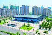 肇庆新区践行新型城市化理念 细节讲述未来城市