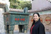 """壮丽70年丨肇庆有位""""老法院人"""",故事很短,却写了30年!"""