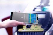 你们要的Huawei Pay 岭南通交通联合♂卡,来了~
