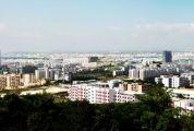 科技兴城70载 创新成肇庆发展第一动力
