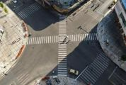 路網結構先天不足!肇慶,是如何成為全省最暢通城市之一?