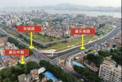壯觀!藏身了千年肇慶宋城墻原貌將重現,戳進來一睹為快!