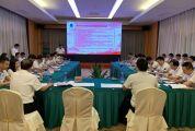 引导企业自律 规范行业市场 肇庆市公共安全技术防范协会成立