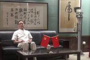 因为他的一个大胆举措,广东第一台小灵通在肇庆开通……?