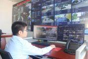 智慧化 精细化 便民化 肇庆城市管理有了千里眼