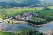 喜訊!肇慶這六個鄉鎮被認定為2019年廣東省森林小鎮!