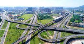 直达珠三角枢纽机场!肇庆至高明高速即将开建,让人期待的还有……