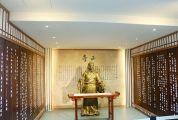 展家风护传统助推乡村振兴 怀集首个村史博物馆迎客