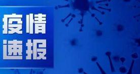 2月3日0至12时,电竞平台新增确诊病例3例,广东新增42例