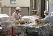 广宁裕丰威禾公司 做实做细疫情防控 为复工复产保驾护航