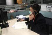 邮储银行:金融服务持续发力 助力小微企业复工复产