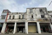 """端州老街坊心中的茶樓""""標桿""""!它是民國時期肇慶最負盛名的""""網紅店"""""""