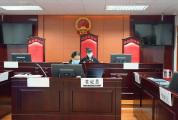 肇庆法院判决两起口罩诈骗案 为打赢疫情防控阻击战提供有力司法保障