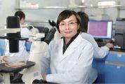 肇庆大华农生物药品有限公司总裁陈瑞爱—— 奋战在动物疫病防控前线的科学家