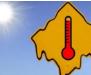 """最高35℃!青青草手机在线要入夏了?""""五一""""假期天气太魔幻"""