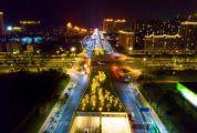 惊艳!肇庆现代建筑大片来袭,这就是我的城市!