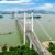 【交通快讯】专家组判断:虎门大桥结构安全未受影响