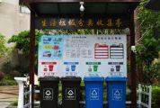 """@封開街坊,可回收物""""清單""""來了~看看哪些""""生活垃圾""""適宜回收?"""