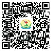 微信图片_20200616093711